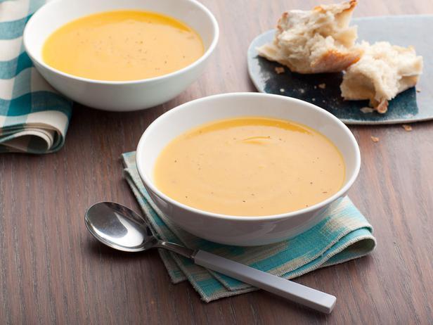 FN_butternut-soup