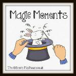 magicmoments150x150_zps58f60c40