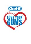 OralB_Love-Your-Gums-logo-212x300