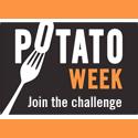 Potato Week and Stifado (4/5)