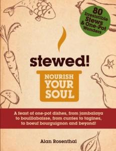 stewed_(493x640)_(2)_thumb