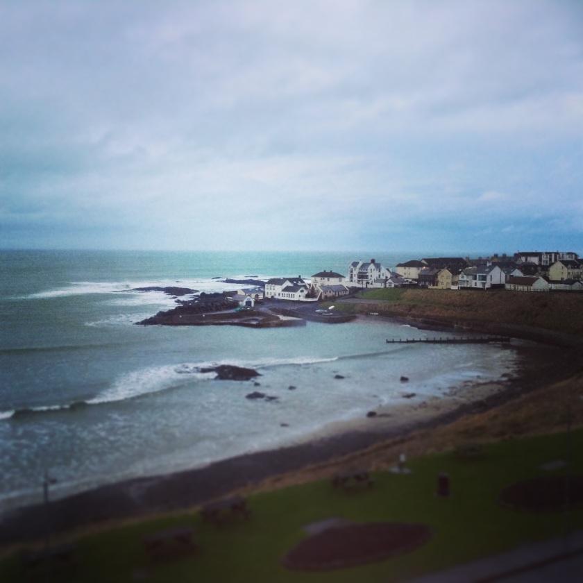 North Coast 001