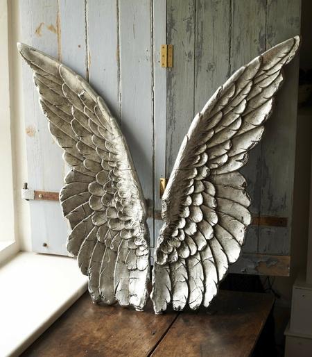 light angels wings god fly heaven angel wings_wallpaperwind.com_79