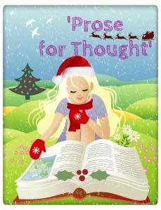 Prose-Christmas-Image