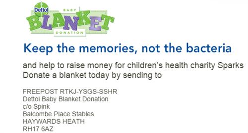 Donate-Blankets2_500x269