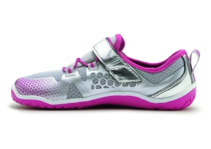 100022-04_Kids_Trail-Freak_Silver-Pink_Insole