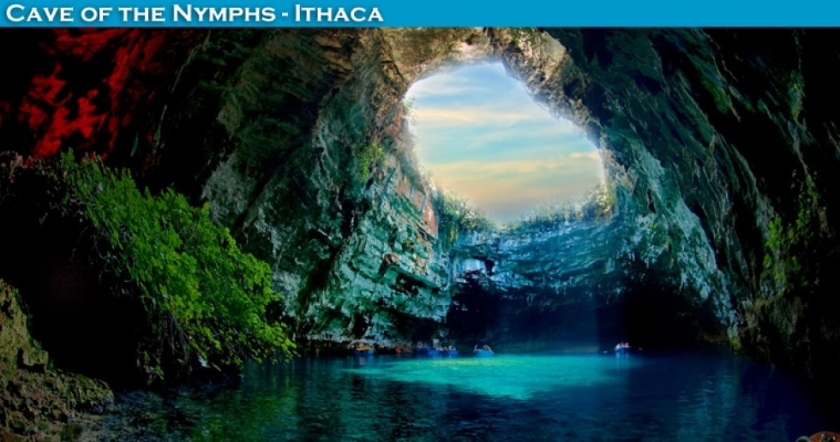 193.ithaca