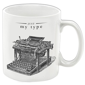 just-my-type-mug