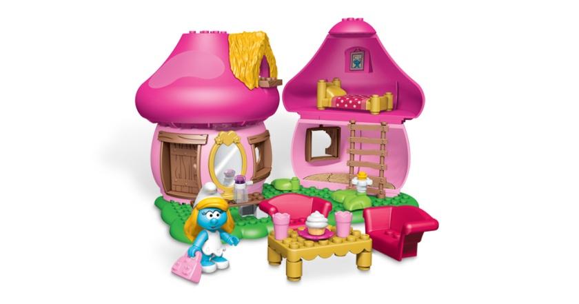 megabloks-smurfettes-house-10751-3436