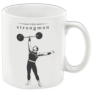 the-strong-man-mug