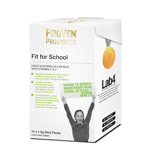 Fit-for-School-Stick-Packs(14)_pa89-hn