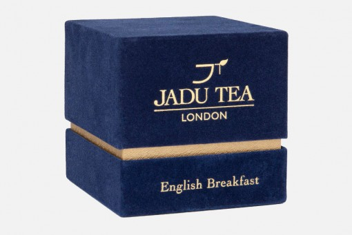 JADU-TEA-English-Breakfast-Magic-Box-510x341