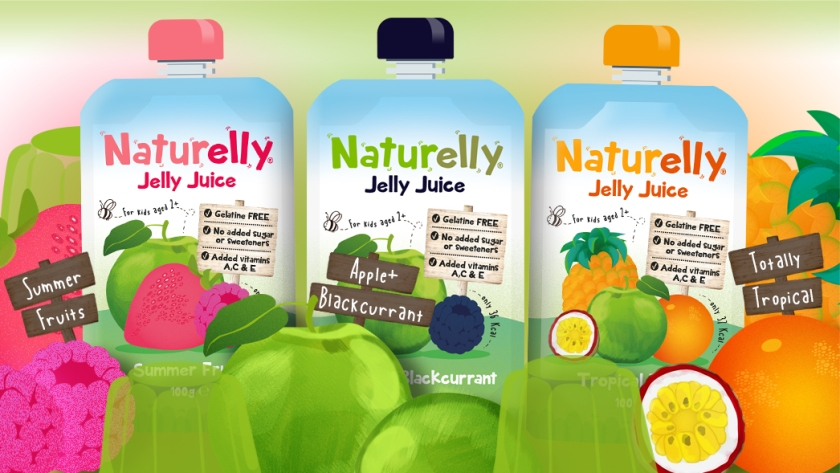 naturelly-product-carouseljpg