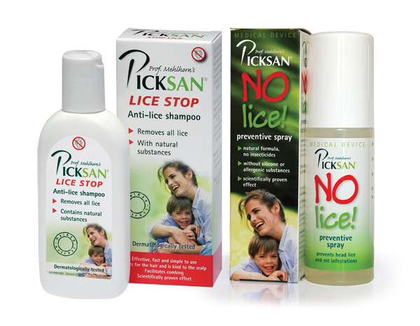 PICKSAN-Lice-Stop