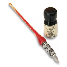venetian-pewter-glass-pen