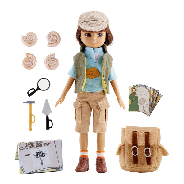 Fossil-Hunter-Lottie-doll-grande