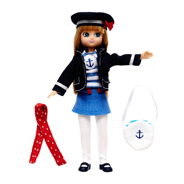 Lighthouse-Keeper-Lottie-Doll-1_grande