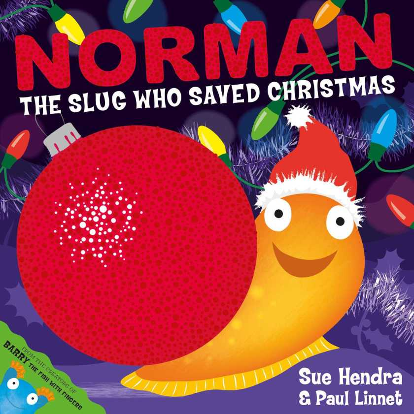 norman-the-slug-who-saved-christmas-9781471120992_hr