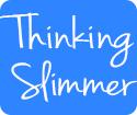 Thinking_Slimmer_logo_125x105