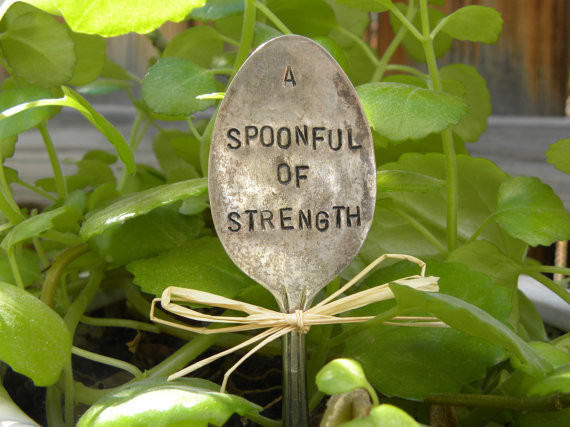 a_spoonful_of_strength_1024x1024