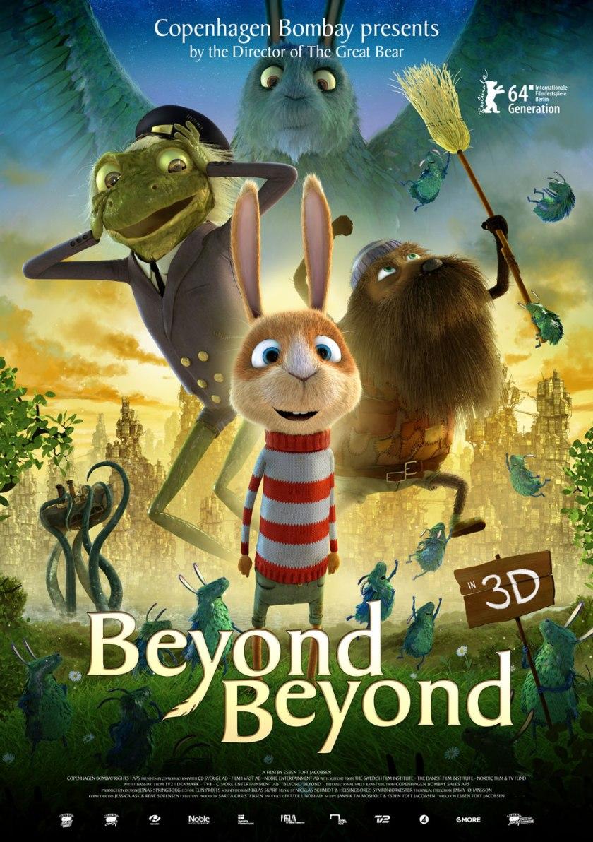 BeyondBeyondFull