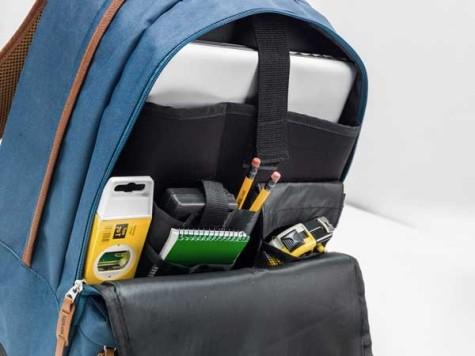 classic-rucksack-bag-detail-1