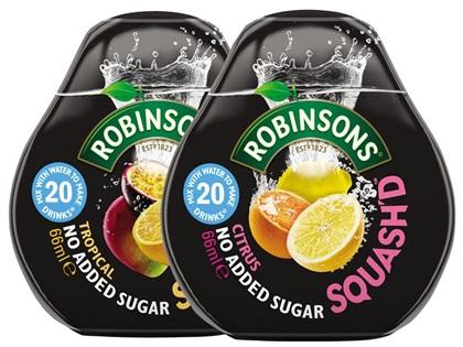 Robinsons-Squashd