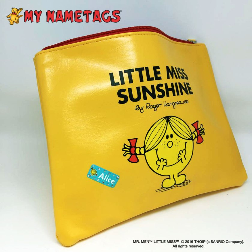 LM-Sunshine-with-My-Nametags-logo