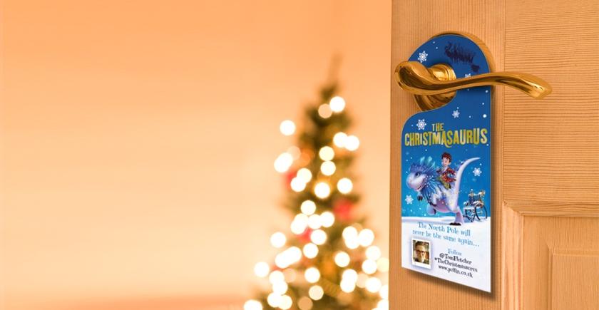christmasaurus-doorhanger-inline