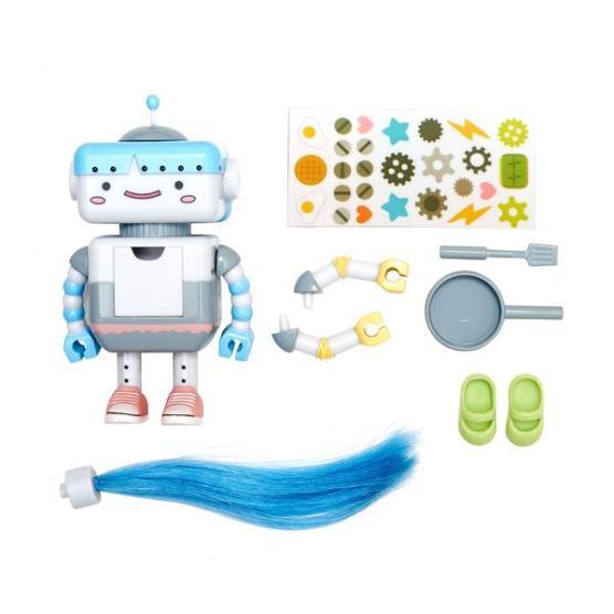 busy-lizzie-robot-accessory-set-1_32d16d31-b2d4-40a9-89d7-c399f9c7c795_grande