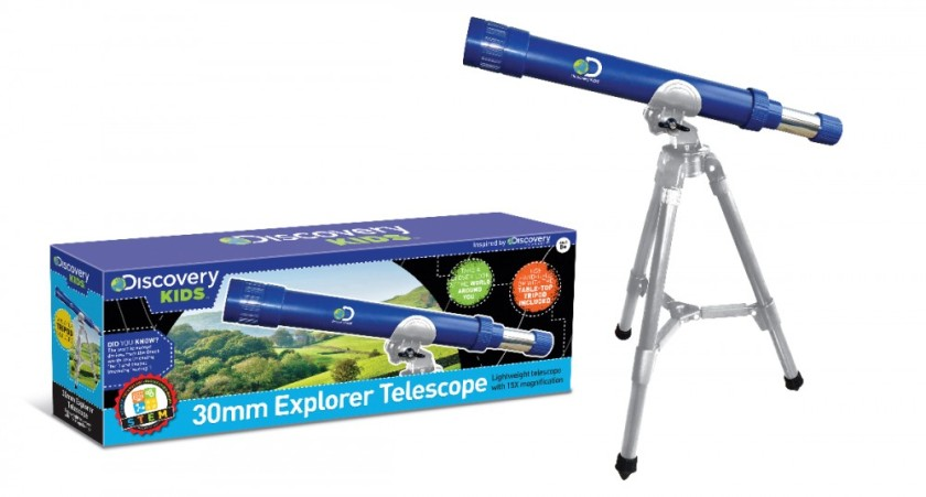discovery-kids-40mm-astronomical-telescope_24607