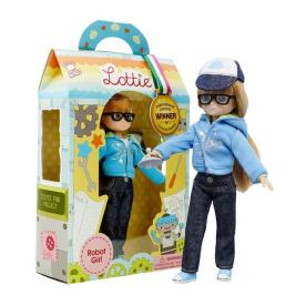 robot-girl-lottie-doll-box_grande