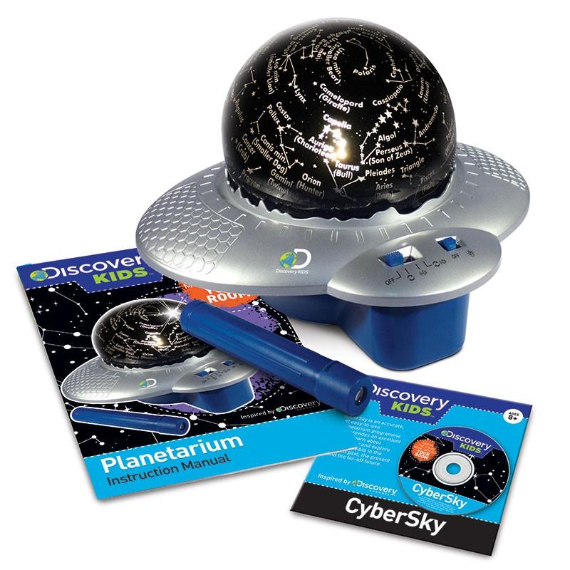 tdk07-globe-planetarium-02